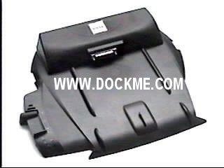 Dell Inspiron prx 7345u Port Replicator